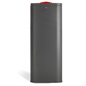 Cardin Barrier 3m & 4m Dark Grey